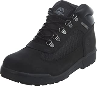 Timberland Field Boot Boys' Toddler-Youth Boot