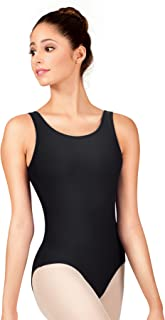 33ca3f234 Amazon.com: Purple - Leotards / Women: Sports & Outdoors