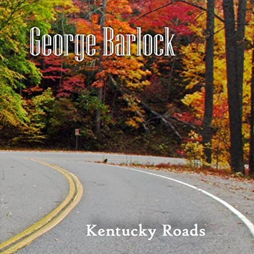 You Are My Love Forever (Jackie's Song) by George Barlock on