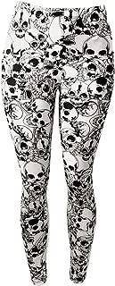 Best eevee skull leggings Reviews