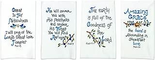 Best bible verse hand towels Reviews