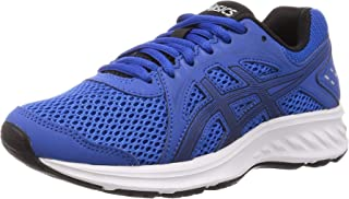 Asics JOLT 2 Men's Road Running Shoes