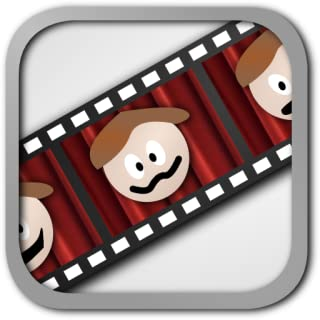 Best snapchat photo booth software Reviews