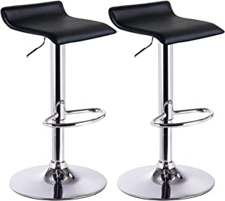 Tabouret De Bar Amazon.Amazon Fr Tabouret De Bar Pliant 2 Etoiles Plus