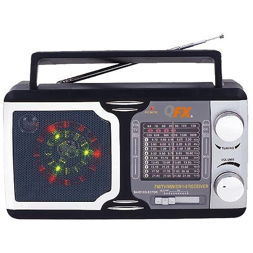 Antique Radios: Amazon com