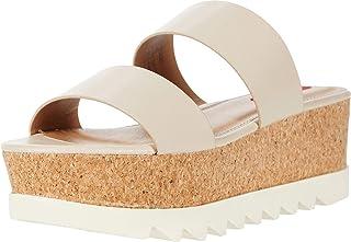 Women's Zozo Wedge Sandal