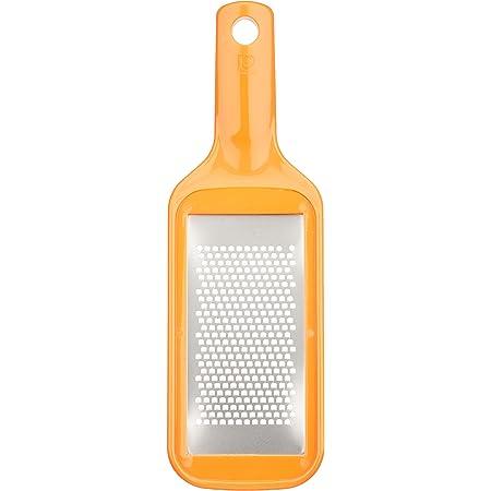パール金属 ベジクラ しょうが にんにく 薬味 おろし器 C-290