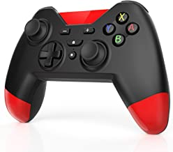 nintendo switch 2nd controller