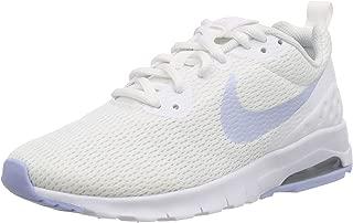 Nike Wmns Air Max Motion Lw, Women's Training