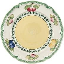 Villeroy Boch 10-2281-2640 French Garden & Fleur, Dessert Plate 21 cm