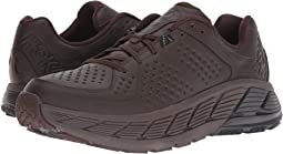 hot sale online db7c7 ef24a Hoka one one tor ultra hi wp oxford tan + FREE SHIPPING ...