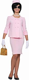 Best jackie kennedy suit costume Reviews