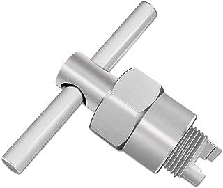 HAUTMEC Moen Cartridge Puller PL0033