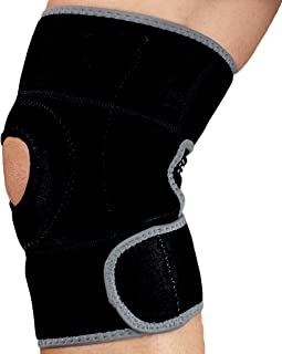 Best ace knee support model 207247 Reviews