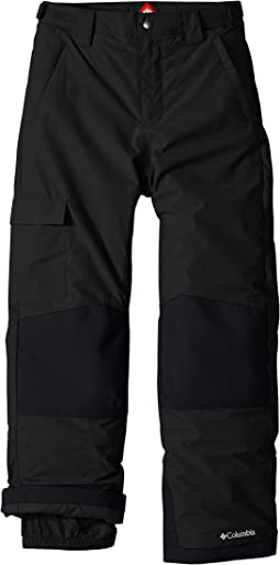 Bugaboo™ II Pants (Little Kids/Big Kids)