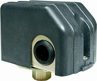 Best flotec well pump pressure switch Reviews