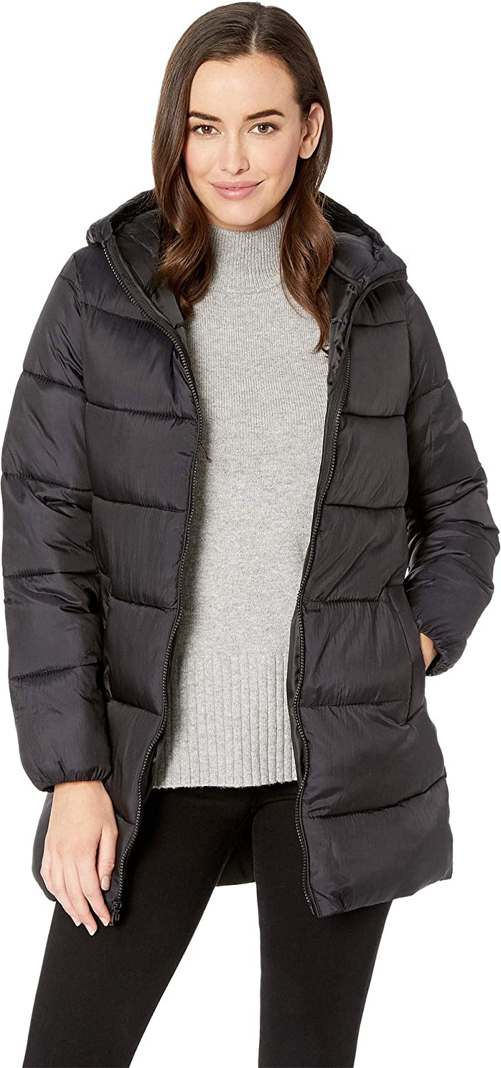 Marc New York by Andrew Marc Womens Betty