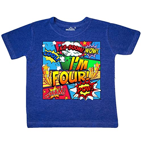 0dc5ccf8 ... Personalized Birthday Shirt Boy Source · Spiderman Birthday Shirt  Amazon com