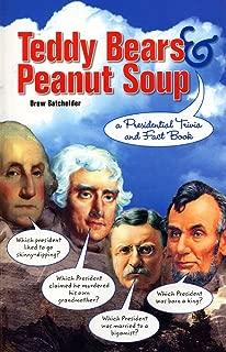 soup trivia