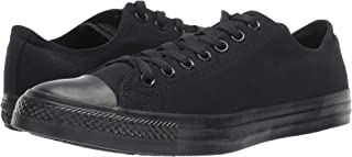 Converse Chuck Taylor All Star C151170, Sneakers Hautes Mixte