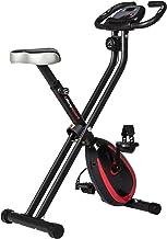 دراجة تدريب 250 للكبار من الجنسين من التراسبورت 33110000325 - أسود مطفي، 74 × 41 × 111 سم