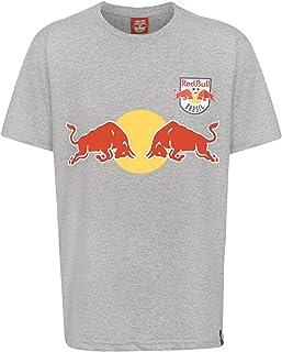 42b24102fdf06 Moda - Red Bull Shop na Amazon.com.br