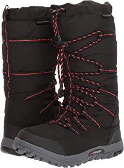 super popular b6cd3 f95c8 Cryos by the north face cryos boot   Shipped Free at Zappos