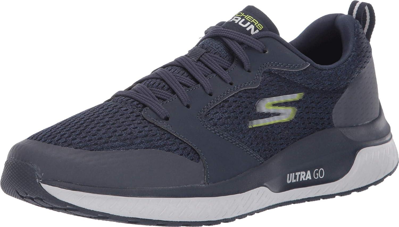 GO Run STEADY-54888 Sneaker