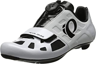 Pearl Izumi Men's Elite RD IV Cycling Shoe