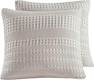 Best khaki throw pillows Reviews