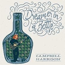 Dreamer in a Bottle