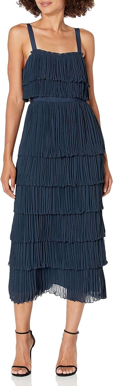 Cinq a Sept Women's Eliane Dress