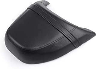 Mad Hornets Rear Passenger Seat for Suzuki M109R (All Years)