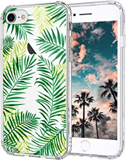 Best leaf phone case Reviews