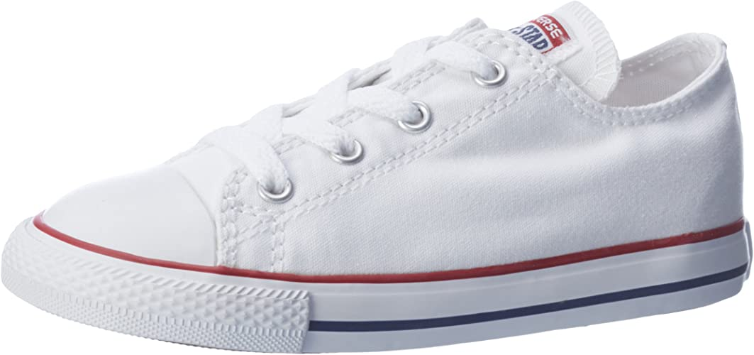 Converse Chuck Taylor All Star K Textile Royal, Chaussures mixte enfant