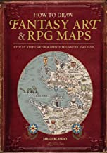 Best cartography for beginners Reviews