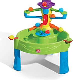 Step2 840000 Busy Ball Play Table