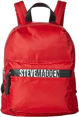 f0846f00466 Steve Madden Backpacks | Bags | 6pm