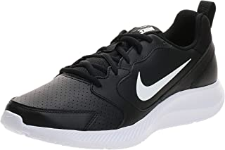 حذاء الجري نايك تودوس للنساء من نايك