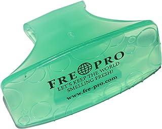 Fre-Pro Bowl Clip Lot de 12 désodorisants pour toilettes Cucumber Melon