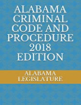 Best alabama criminal law book Reviews