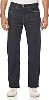 Levi's Straight Jeans For Men