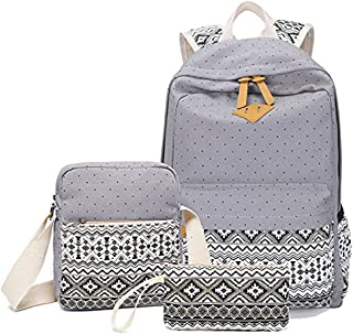 Best school backpacks from justice Reviews