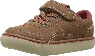 Step & Stride Kids Boy's Noah Casual Sneaker