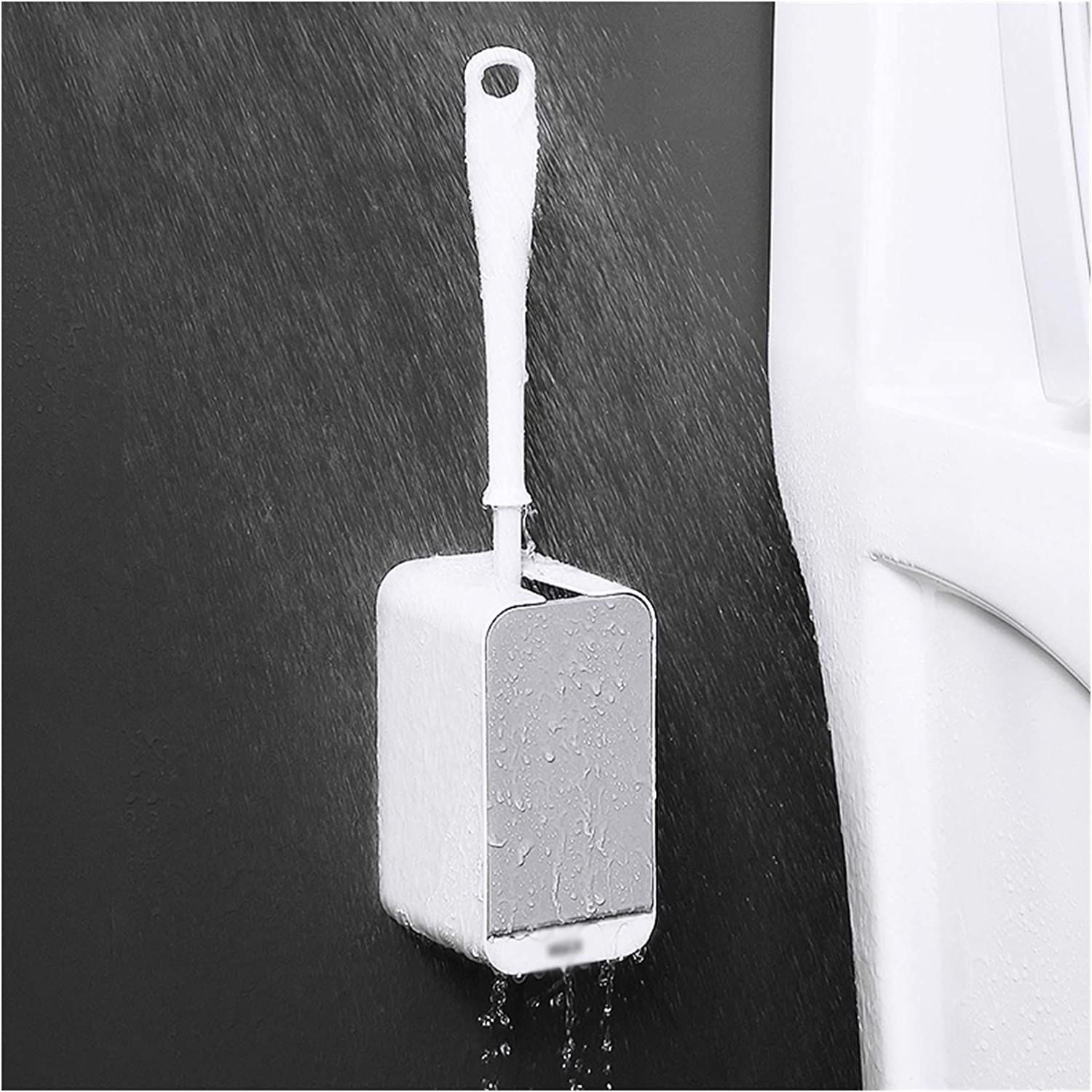 YI0877CHANG Toilet Bowl Brush All-Round Reservation Cleaning To Ranking TOP20