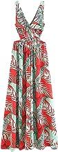 Best summer maxi dresses for women Reviews