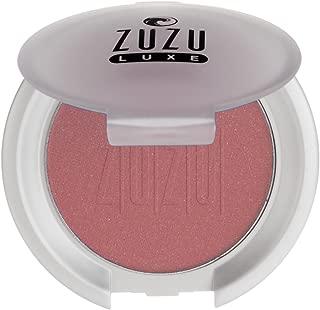 Best zuzu luxe blush Reviews