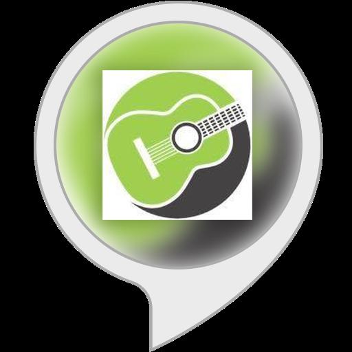 Gitarren-Radio