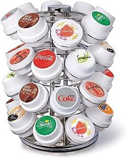 Best keurig kold coke pods Reviews