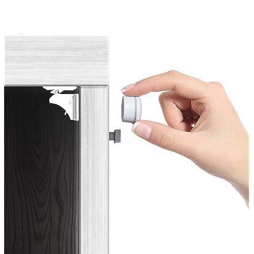 Child Safety Locks Without Screws Amazon Com